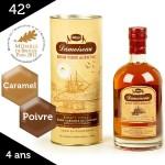 Rhum Damoiseau Réserve Spéciale – 42%