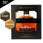 Ron Barcelo Imperial – 4 à 11 ans- 38%